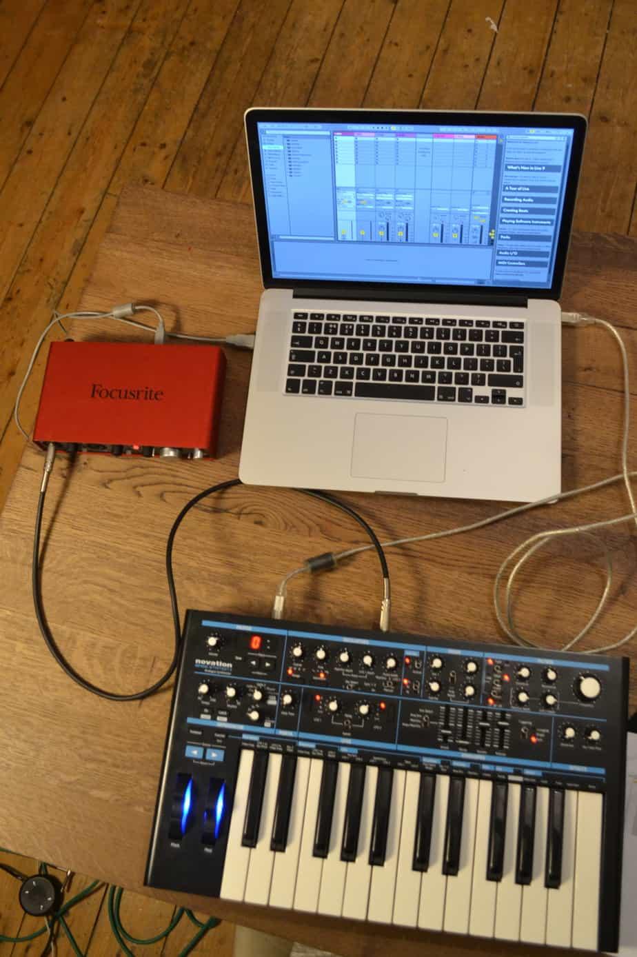 Best Macbook For Music Production 2019 Best Laptops For Music Production 2019   Musician's HQ