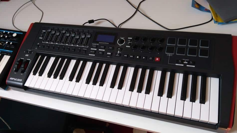 Do You Need a Computer To Use a MIDI Keyboard?