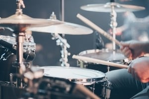 15 Simple Tips for Making MIDI Drums Sound Real!