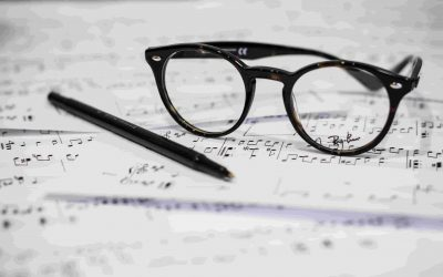 How To Write A Song For Beginners – With Tips From Real Artists