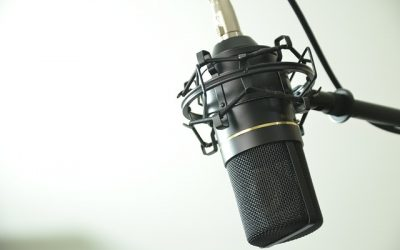 7 Reasons Why Your Condenser Mic Sounds Muffled