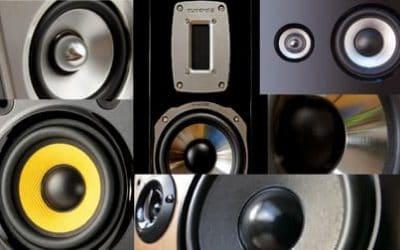 What dB Level Should You Set Live Speakers To?