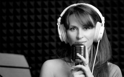 How to Compress Female Vocals: a Step-by-Step Guide