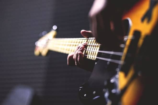 Why is Bass Hard to Hear? And How Can I Hear Bass Better?