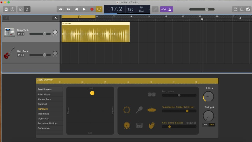 Can You Publish Songs Made in Garageband?