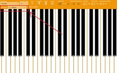 Best Free Midi Keyboard Software – For Windows, Mac and Android